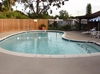Mobile Home Park for Directory: Crestview Estates, Fallbrook, CA