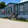 Mobile Home Park for Directory: Meadowcrest MHP, Georgetown, TX