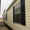 Mobile Home for Sale: TX, ABILENE - 2005 FREEDOMII multi section for sale., Abilene, TX