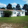 Mobile Home for Sale: 2006 Nobility