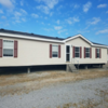Mobile Home for Sale: Unreal! This 2002 Palm Harbor , Sweetwater, TN