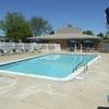 Mobile Home Park for Directory: Springbrook, Romeo, MI
