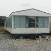 Mobile Home for Sale: SINGLE WIDE WITH F/P, Sweetwater, TN
