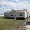 Mobile Home for Sale: Excellent Condition 2015 Palm Harbor 32x48, San Antonio, TX