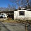 Mobile Home for Sale: MOBILE HOME FOR SALE, Irondale, AL