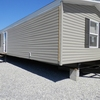Mobile Home for Sale: BRAND NEW CLAYTON 16X80, Moundville, AL