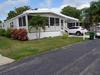 """Mobile Home for Sale: Coral Cay """"Track"""", Margate, FL"""