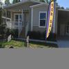 Mobile Home for Rent: 2016 Clayton