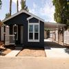 Mobile Home for Sale:  I HAVE YOUR NEXT NEW HOME!!!!, Phoenix, AZ