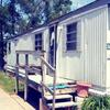 Mobile Home for Sale: 1968 Skyline