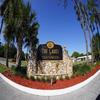 Mobile Home Park for Directory: The Lakes at CountryWood, Plant City, FL