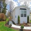 Mobile Home Park for Directory: Green Acres, Breinigsville, PA