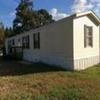 Mobile Home for Sale: NC, BATTLEBORO - 2009 HERITAGE single section for sale., Battleboro, NC