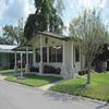 Mobile Home for Sale: 3 Bed, 2 Bath On Premium/Oversized Lot, Valrico, FL