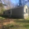 Mobile Home for Sale: MS, VICKSBURG - 2013 STEAL single section for sale., Vicksburg, MS