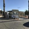 Mobile Home for Sale: SL#1, Apache Junction, AZ