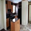 Mobile Home for Sale: Nice 2013 - 3 Bed/2 Bath. For Sale or Rent, Central Square, NY