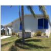 Mobile Home for Sale: spanish lakes fairways, Fort Pierce, FL
