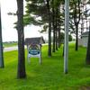 Mobile Home Park for Directory: Evergreen Village MHP (Green Acres), Platteville, WI