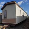 Mobile Home for Sale: Singlewide 3Bed-2Bath - 2K down in SA, San Antonio, TX