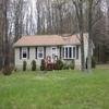 Mobile Home for Rent: Ranch, Modular - Albrightsville, PA, Albrightsville, PA