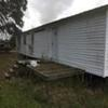Mobile Home for Sale: LA, CARENCRO - 1999 OAKWOODAC single section for sale., Carencro, LA