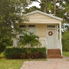 Mobile Home for Sale: 2016 Nobility