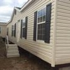 Mobile Home for Sale: LA, HAMMOND - 2008 4483T multi section for sale., Hammond, LA