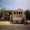 Mobile Home for Sale: MONTE VISTA #1410, Mesa, AZ