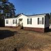 Mobile Home for Sale: SC, CARLISLE - 2000 DREAM multi section for sale., Carlisle, SC