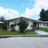 Mobile Home for Sale: 10740 Jamaica Blvd., New Port Richey, FL