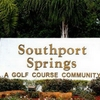 Mobile Home Park for Directory: Southport Springs Golf & Country Club, Zephyrhills, FL