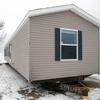 Mobile Home for Sale: 2018 Fleetwood