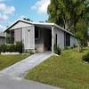 Mobile Home for Sale: Priced To Sell Fast! Great Location!, Brooksville, FL