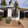 Mobile Home for Sale: BRENTWOOD SOUTHERN #3, Mesa, AZ
