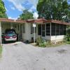 Mobile Home for Sale: 126 Millwood Road, Leesburg, FL