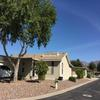 Mobile Home for Sale: Open House!!  April 28 10-3 #2008, Apache Junction, AZ
