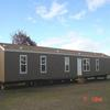 New Mobile Home Model for Sale: Golden West The Summit (Golden West), Mcminnville, OR