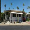 Mobile Home for Sale: Double Wide mobile home for sale in 55+, Mesa, AZ