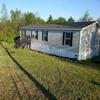 Mobile Home for Sale: Beautiful near new doublewide, South Boston, VA