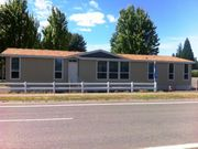 New Mobile Home Model for Sale: Marlette Fleurie (Marlette), Mcminnville, OR