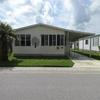 Mobile Home for Sale: Stunning Home in a 55+ park, Zephyrhills, FL