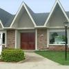Mobile Home Park for Directory: Belle Villa Lake, Belleville, MI