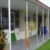 Mobile Home for Sale: NEW NEW NEW, Margate, FL