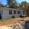 Mobile Home for Sale: NC, BROADWAY - 1998 OAK/FRE/V multi section for sale., Broadway, NC