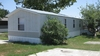 Mobile Home for Sale: 2010 Fleetwood