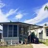 Mobile Home for Sale: Must See, Handicap Accessible, Double Wide, Largo, FL