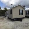 Mobile Home for Sale: TX, HOUSTON - 2011 QUARTERBA single section for sale., Houston, TX
