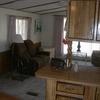 Mobile Home for Sale: 2 Bedroom Home Part Furnished Heat Pump 2015, Apache Junction, AZ