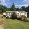 Mobile Home for Sale: GA, MILLEDGEVILLE - 1999 SPRING HI multi section for sale., Milledgeville, GA